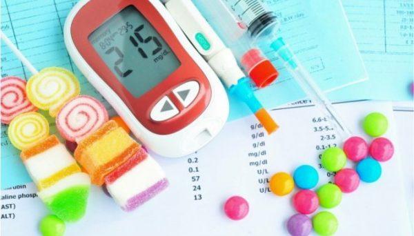 11cukura diabets 47265747