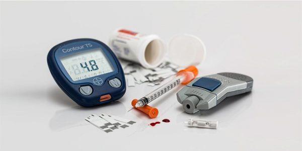 11lekarstva pri diabete 1