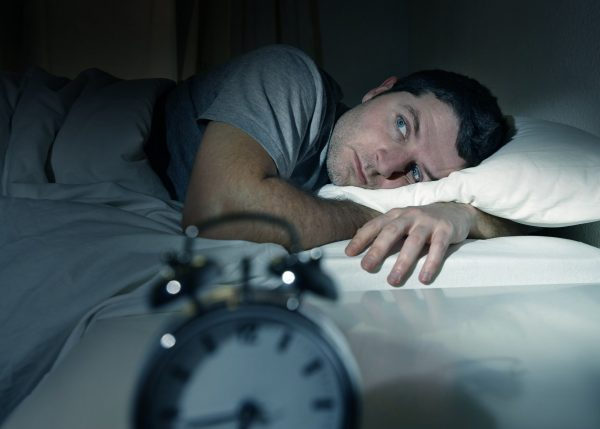 1560164131 avoid the cycle of chronic insomnia poor sleep and exhaustion