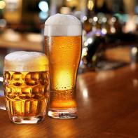 Фото пива 5