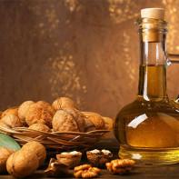 Фото масла грецкого ореха 2