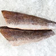 Фото рыбы хек 2