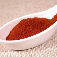 Фото красного молотого перца 3