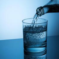 Фото газированной воды