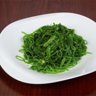 Фото водорослей чука 4