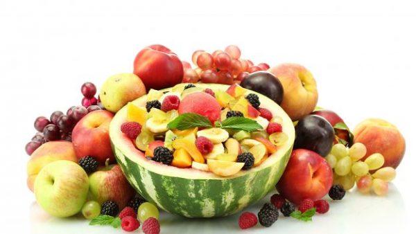 Fruts 1 624x351 1
