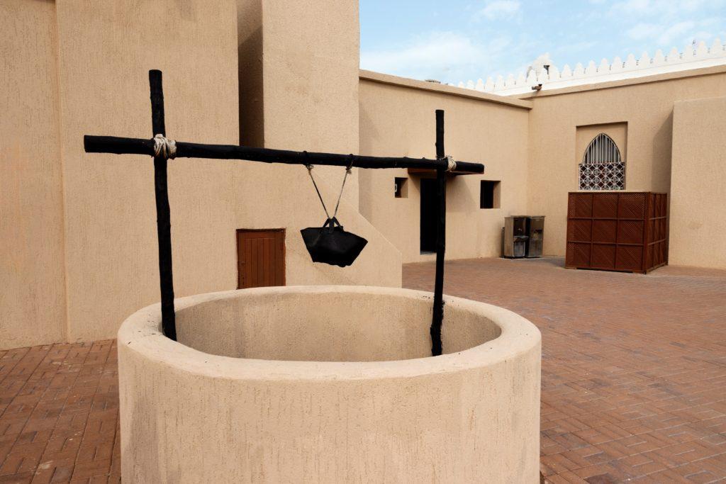 Как очистить воду из скважины или колодца