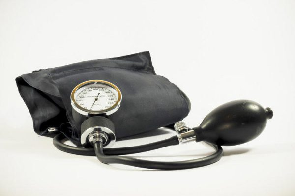 blood pressure 1006791 1920