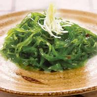 Фото водорослей чука 2