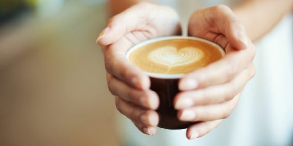 cupofcoffee 1487243336 630x315 1