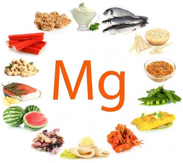 depositphotos 32848239 stock photo products containing magnesium