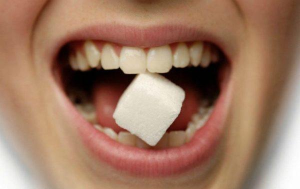 diabet i zuby