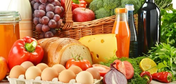 dieta pri pankreatite praviljnoe menu dlja skorogo vyzdorovlenija0