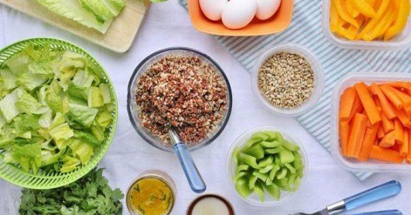 dieta pri pankreatite