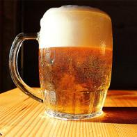 Фото пива 3