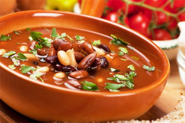 fasolevyj sup