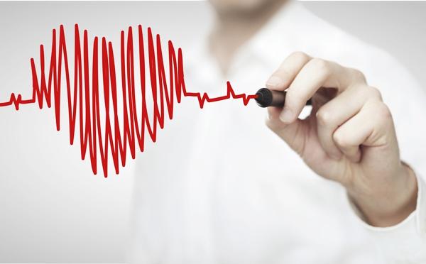 health heart.full
