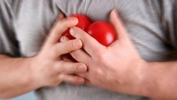 heart atattak 750x422 1