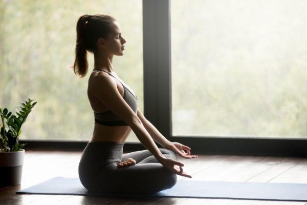 kak pravilno meditirovat sovety praktika 157684379279536979