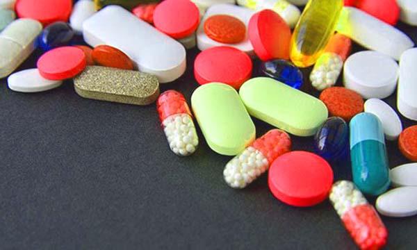 kak vybrat tabletki dlya snizheniya davleniya bez pobochnyx effektov main