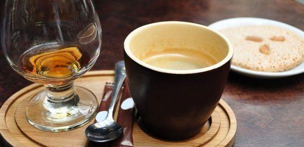 kofe i alkogol