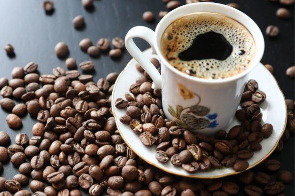 kofe d 850 d 850