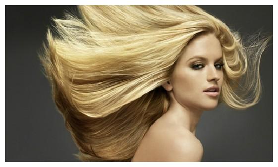 Маска, ускоряющая рост волос