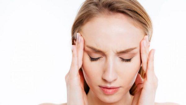 melatonin migren 1280x720 1