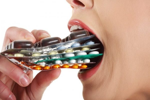 moteris vaistai rijimas vartojimas tabletes 5br 61162343