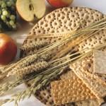 выбрать хлебцы для похудения