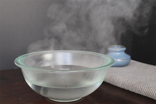 Польза и вред кипяченой воды