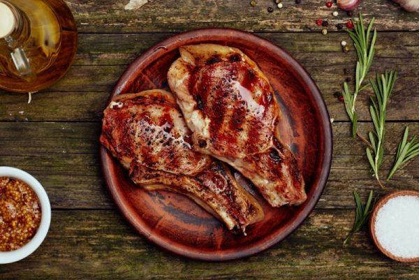 pork home e1548619403206