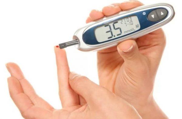 preddiabet