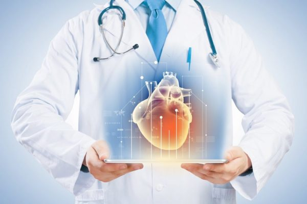 priem kardiologa 1024x683