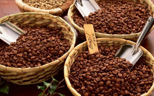 strana kofe