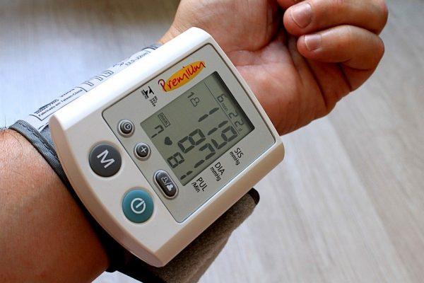 unit of pressure 990462 960 720