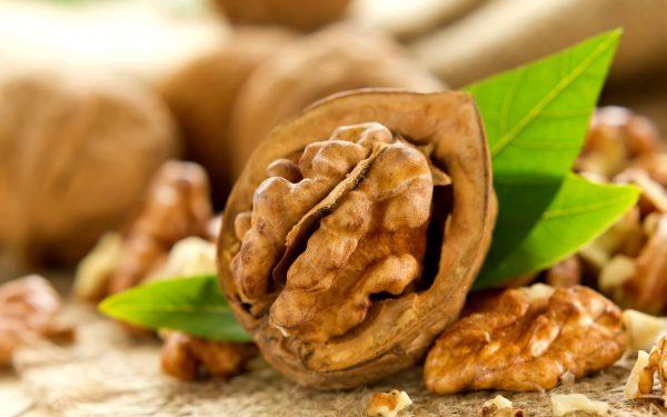 walnut new 1