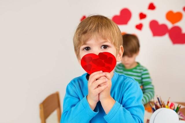 Детские заболевания сердечно сосудистой системы